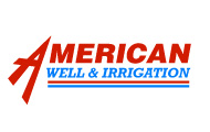 American Well & Irrigation