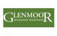 Glenmoor Retirement