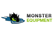 Monster Equipment
